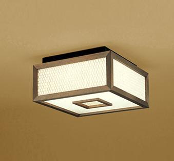 オーデリック 和 【OL 251 844PC】 住宅用照明 インテリア 和 【OL251844PC】