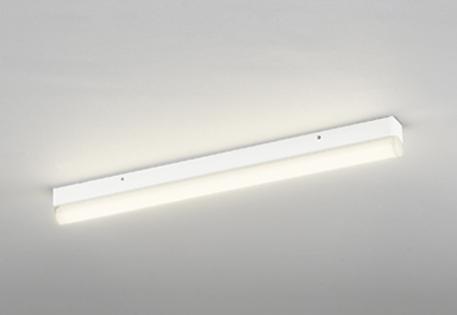 オーデリック ソリッドラインベース照明タイプ OL 251 884 OL251884 [メーカー直送][代引不可]