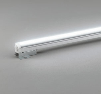 オーデリック 間接照明 OL 251 964 店舗・施設用照明 テクニカルライト OL251964