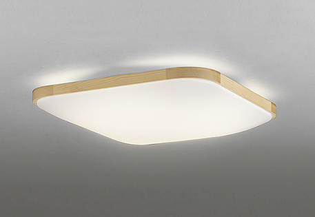 オーデリック 和 OL 291 020BC 住宅用照明 インテリア 和 OL291020BC