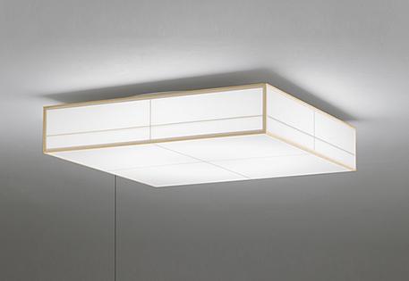 オーデリック 和照明 【OL 291 022N】【OL291022N】 和室