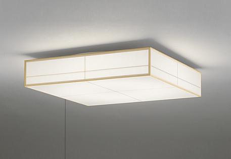 オーデリック 和照明 【OL 291 023L】【OL291023L】 和室