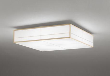 オーデリック 和 OL 291 025BC 住宅用照明 インテリア 和 OL291025BC