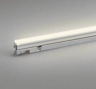 オーデリック 間接照明 OL 291 047 店舗・施設用照明 テクニカルライト OL291047