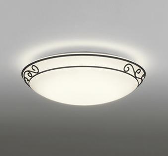オーデリック シーリングライト OL 291 093LD 住宅用照明 インテリア 洋 OL291093LD