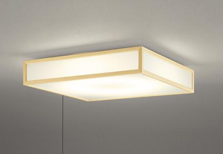 オーデリック 和 OL 291 097L 住宅用照明 インテリア 和 OL291097L