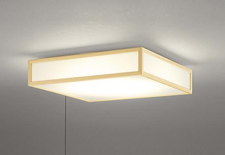 オーデリック 和 OL 291 098L 住宅用照明 インテリア 和 OL291098L