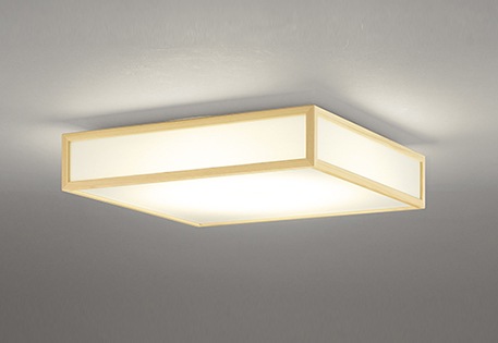 オーデリック 和 OL 291 099 住宅用照明 インテリア 和 OL291099