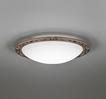 オーデリック シーリングライト OL 291 102PC 住宅用照明 インテリア 洋 OL291102PC