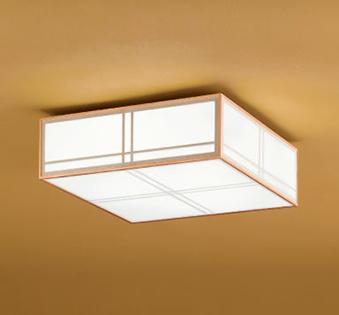 オーデリック 和 OL 291 110ND 住宅用照明 インテリア 和 OL291110ND