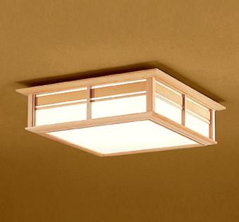 オーデリック 和 OL 291 112LD 住宅用照明 インテリア 和 OL291112LD
