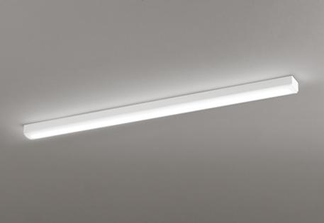 オーデリック 住宅用照明 インテリア 洋 シーリングライト OL 291 126P4B OL291126P4B