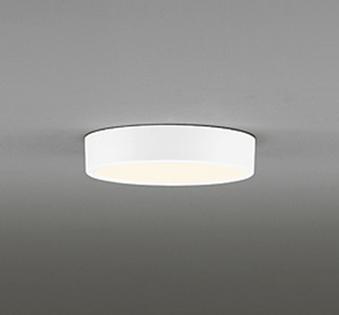 オーデリック シーリングライト OL 291 140 住宅用照明 インテリア 洋 OL291140