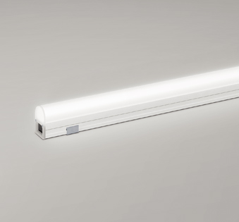 オーデリック 店舗・施設用照明 テクニカルライト 間接照明【OL 291 151BR】OL291151BR