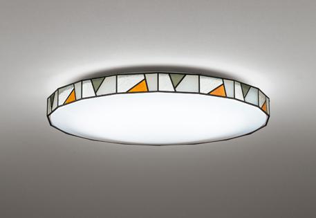 オーデリック ODELIC OL291157 住宅用照明 インテリアライト シーリングライト