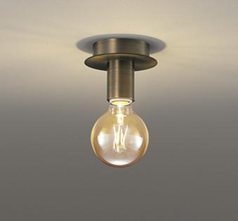 オーデリック ODELIC OL291163LC 住宅用照明 インテリアライト シーリングライト