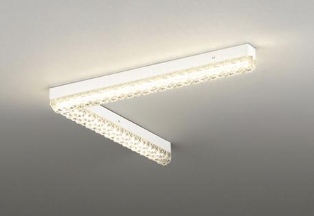 オーデリック ODELIC OL291167 住宅用照明 インテリアライト シャンデリア