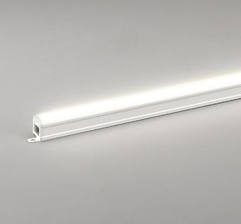 オーデリック 店舗・施設用照明 テクニカルライト 間接照明【OL 291 201】OL291201