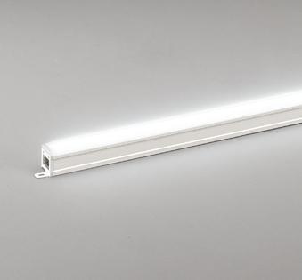 オーデリック 店舗・施設用照明 テクニカルライト 間接照明 OL 291 204 OL291204