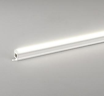 オーデリック 店舗・施設用照明 テクニカルライト 間接照明 OL 291 239 OL291239