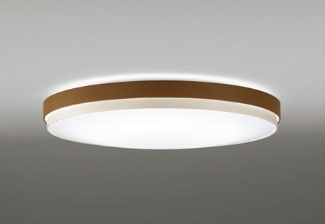 オーデリック ODELIC【OL291300】住宅用照明 インテリアライト シーリングライト