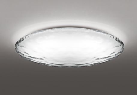 オーデリック 住宅用照明 インテリア 洋 シーリングライト OL 291 347BC OL291347BC