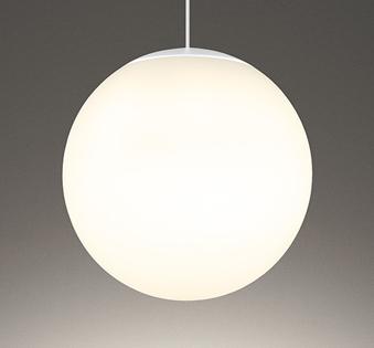 オーデリック ODELIC【OP034119PC1】住宅用照明 インテリアライト ペンダントライト