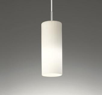 オーデリック ODELIC OP034460BC 住宅用照明 インテリアライト ペンダントライト