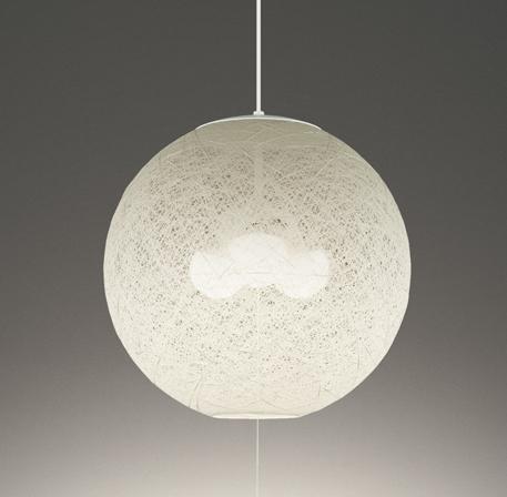 オーデリック インテリアライト 和風照明 OP 035 213LD OP035213LD 和室