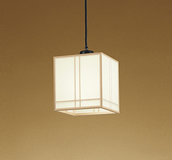 オーデリック インテリアライト 和風照明 OP 035 361LD OP035361LD 和室