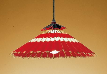 オーデリック インテリアライト 和風照明 OP 052 017LD OP052017LD 和室