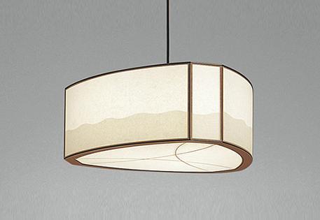 オーデリック インテリアライト 和風照明 【OP 052 033LD】 OP052033LD 和室