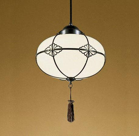 オーデリック 和照明 【OP 125 022PC】【OP125022PC】 和室