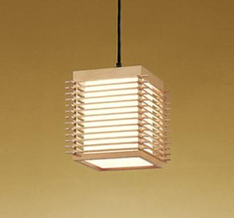 オーデリック 和 OP 176 021BC 住宅用照明 インテリア 和 OP176021BC