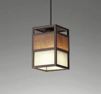 オーデリック 和照明 【OP 252 027PC】【OP252027PC】 和室