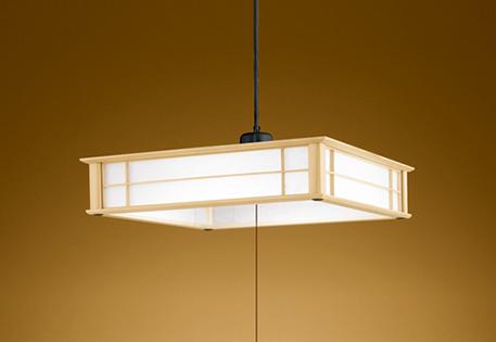 オーデリック インテリアライト 和風照明 OP 252 183 OP252183 和室