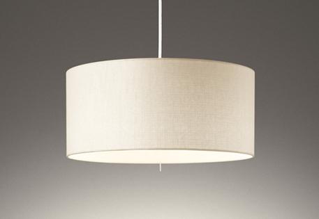 オーデリック ODELIC【OP252292LD1】住宅用照明 インテリアライト ペンダントライト