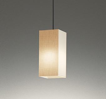 オーデリック 和照明 【OP 252 365LC】【OP252365LC】 和室