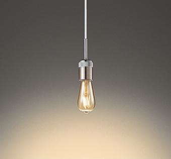 オーデリック 住宅用照明 インテリア 洋 ペンダントライト OP 252 462LC OP252462LC