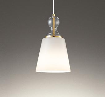 住宅用照明 OP オーデリック 洋 インテリア ペンダントライト OP252465LC 252 465LC