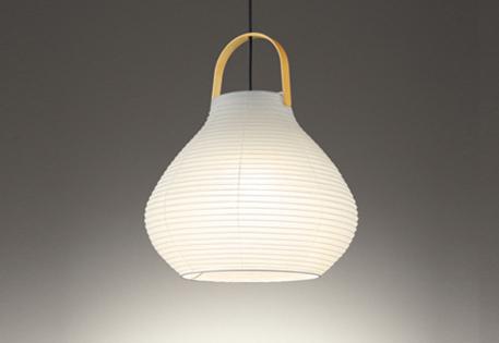 オーデリック 和 【OP 252 473PC】 住宅用照明 インテリア 和 【OP252473PC】