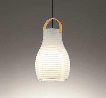 オーデリック 和 【OP 252 474LD】 住宅用照明 インテリア 和 【OP252474LD】