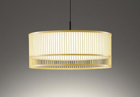 オーデリック 和 OP 252 497LD 住宅用照明 インテリア 和 OP252497LD