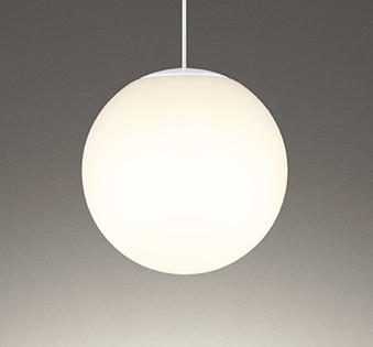 オーデリック ODELIC【OP252506LD1】住宅用照明 インテリアライト ペンダントライト
