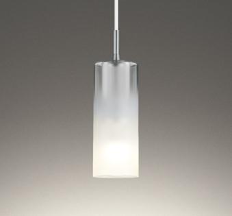 オーデリック 住宅用照明 インテリア 洋 ペンダントライト OP 252 547LC OP252547LC