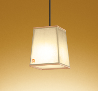 オーデリック 住宅用照明 インテリア 和 和 OP 252 565LC OP252565LC