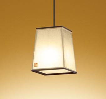 オーデリック 住宅用照明 インテリア 和 和【OP 252 566LC】OP252566LC