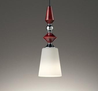 オーデリック ODELIC【OP252572BC】住宅用照明 インテリアライト ペンダントライト
