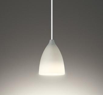 オーデリック 住宅用照明 インテリア 洋 ペンダントライト OP 252 576LC OP252576LC