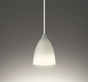 オーデリック 住宅用照明 インテリア 洋 ペンダントライト OP 252 576LD OP252576LD